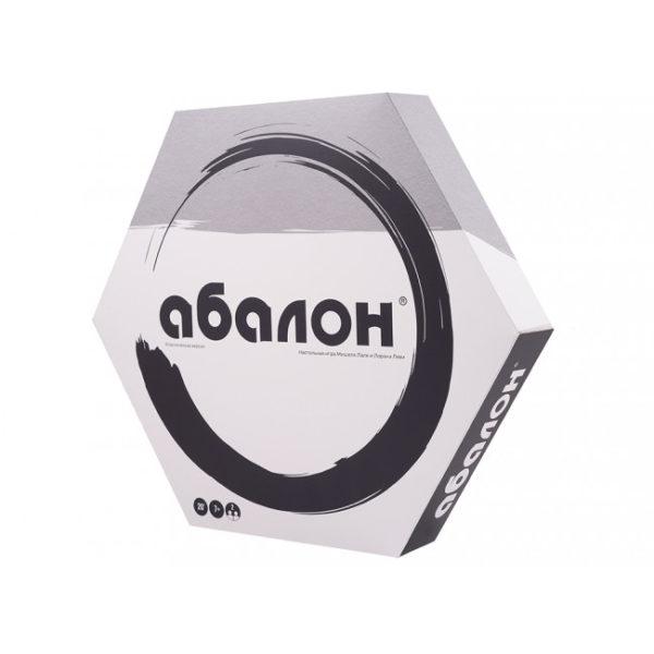 "Настольная игра ""Абалон"""